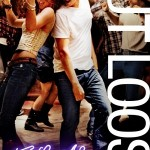 Footloose – Great Dance Movie.. with Flaws