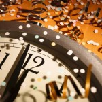 Tick Tock … Have You Made Your New Year's Goals?