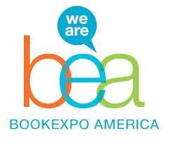 Book Expo America