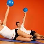 Exercise: 5 Key Benefits of Regular Physical Exercise