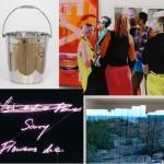 Art Basel Miami 2013 – December Highlights