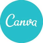 Canva Review – Free online Photo editing tool