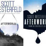 Author Scott Westerfield – Sage Advice from NY Times Best Selling Author