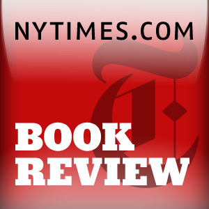 ny times book-review