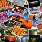 Pixabay Review – Your Soution to Great Images