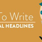 Powerful – Actionable writing tips for creating emotional headlines