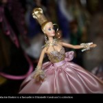 Amazing Barbie Museum that you Must See to Believe