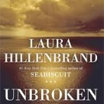 Book Review – Unbroken – Louie Zamperini story