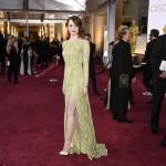 Oscars 2015 – Fashion Highlights
