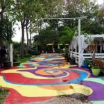 Help Support – Eucalyptus Gardens in Wilton Manors