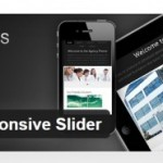 Changing background color of Genesis Responsive Slider