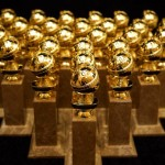 Winners – Golden Globes 2016