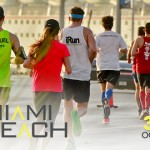 Michelob ULTRA Miami Beach 13.1 & 5k – March 6, 2016