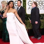 Golden Globes – Best Dressed 2016