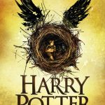 Inspiration: New Book Harry Potter and The Cursed Child – Tops Best Seller Lists